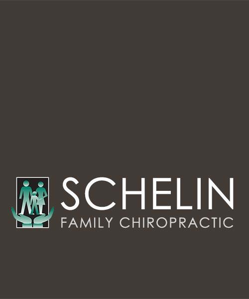 Chiropractic Coconut Creek FL Schelin Family Chiropractic